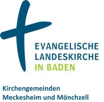 Landeskirche Baden
