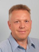 Quelle: Jörg Hofmann